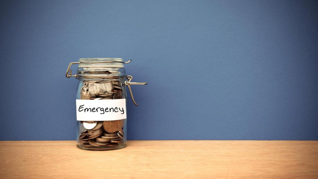 What are The Best Savings Accounts for an Emergency Fund