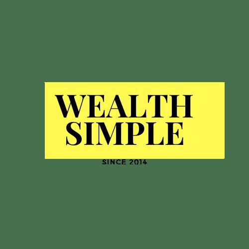 Wealthsimple
