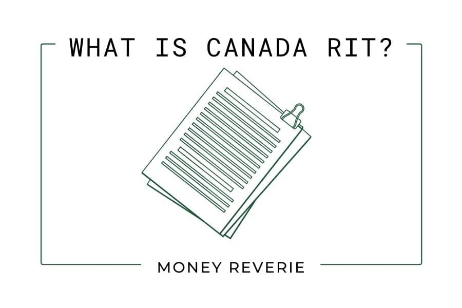 What is Canada RIT