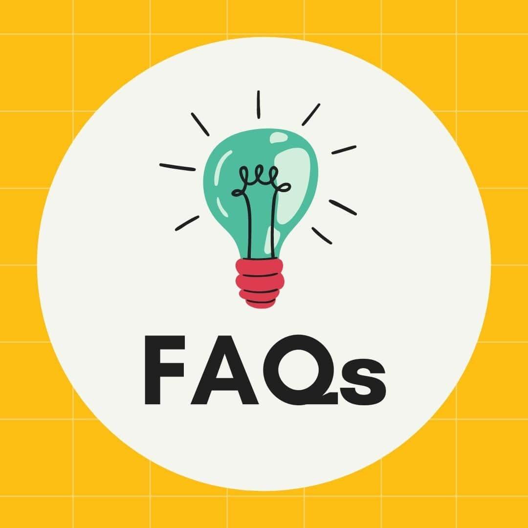 GST Payment Dates FAQs