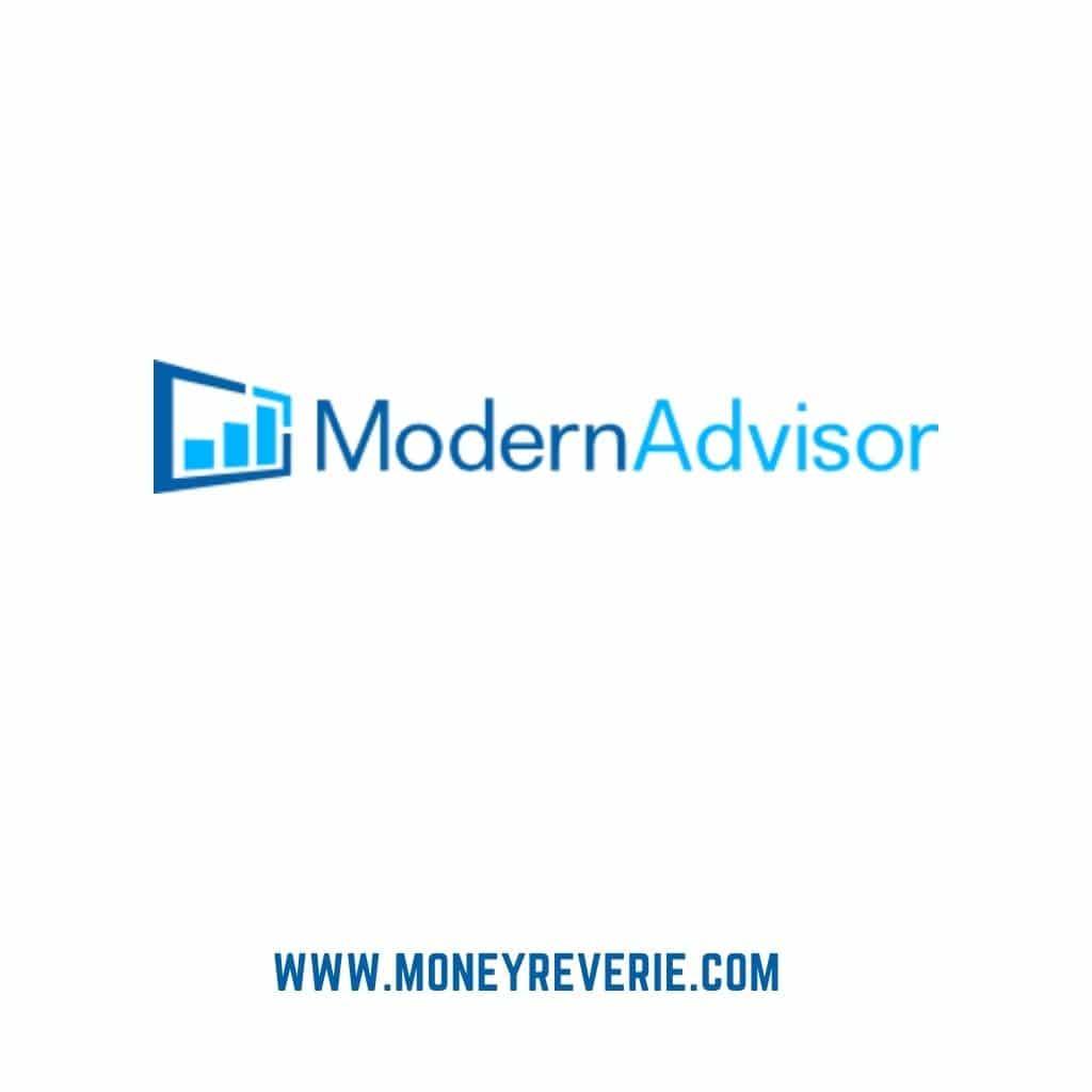 ModernAdvisor